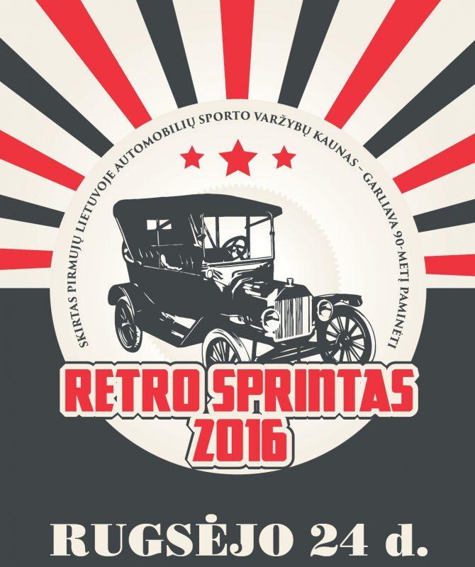 retro-sprintas-a4-plakatas__aa